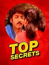 watch top secret full movie