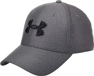 Under Armour Men's Blitzing 3.0 Cap Cap (pack of 1)