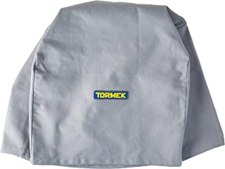 Tormek Sharpener Cover MH-380 Machine Cover / Grinder Cover for T-7, T-3, and T-4 Water Cooled Sharpening Systems. Keep Dust Off and Protect Your Investment.