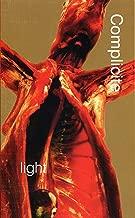 Light (Oberon Modern Plays)