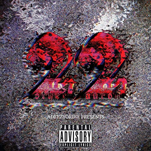 AD Libs (feat  Kidd Wes) [Explicit] by Other Aaron on Amazon