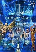 Best thuy nga paris by night Reviews