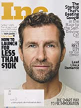 Inc. February 2015 Bert Jacobs How To Launch For Less Than $10K
