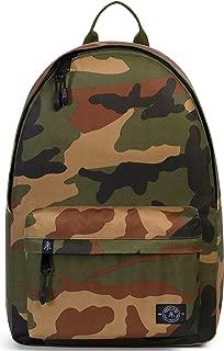 Best parkland vintage backpack Reviews