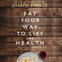 Best eat for health audiobook Reviews