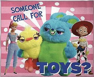 Toy Story Quotes Jessie
