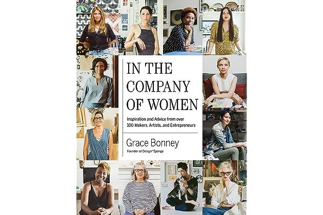 Company Of Woman Ebook