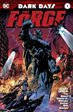 Best read dark days the forge Reviews