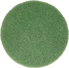 Best hardwood floor buffing pads Reviews