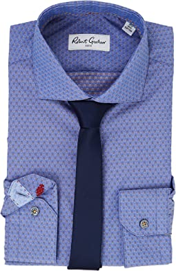 Carlton Dress Shirt
