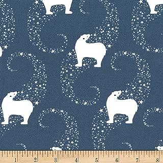 Best polar bear fabric Reviews