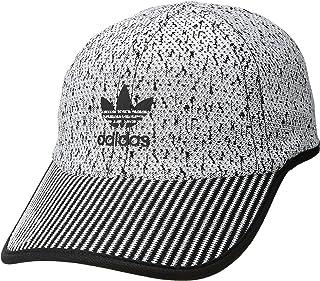 ef794a90d44 Amazon.com  adidas Originals - Hats   Caps   Accessories  Clothing ...