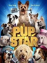 Best pup star movie Reviews