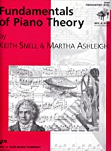 Best keith snell theory Reviews
