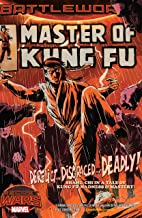 Best master in kung fu Reviews