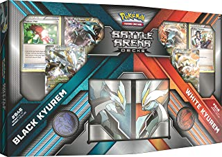 Best pokemon kyurem gx Reviews