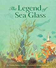 Best myths and legends of the sea Reviews