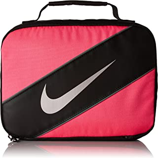 Nike Lunchbox - hyper pink, one size