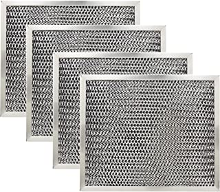 Best range hood filter 10.5 x 8.75 Reviews