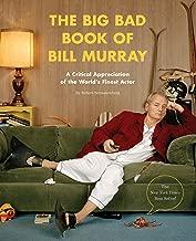 Best bill murray gallery Reviews
