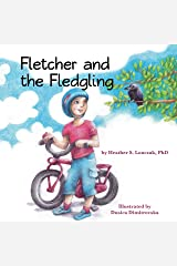 Fletcher and the Fledgling Kindle Edition