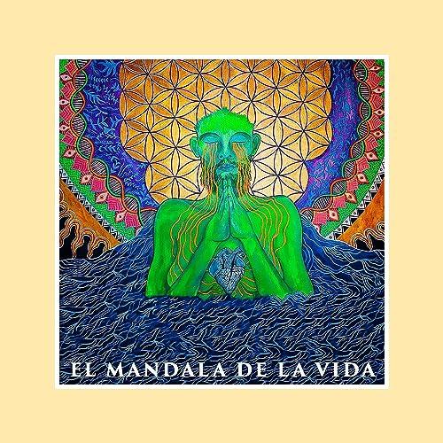 Flor Es Siendo By Pibetano On Amazon Music Amazoncom