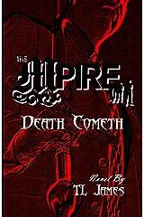 The MPire: Death Cometh (The MPire Saga Book 5) Kindle Edition