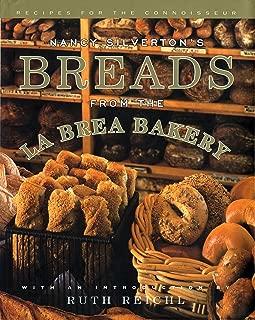 la brea bakery recipes
