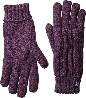 Best heated driving gloves uk Reviews