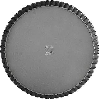 Wilton Non-Stick Mini Tart Pan, 12-Cavity 9 2105-442