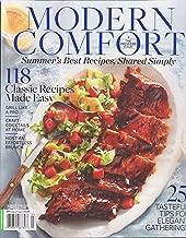 Best modern comfort magazine subscription Reviews