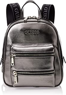 GUESS Womens Caley Backpack