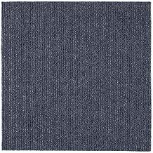 Best stick down carpet squares Reviews