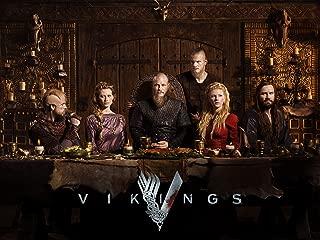 Vikings Season 4 – Part 1