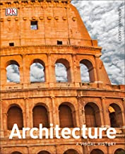 Best european architecture history Reviews