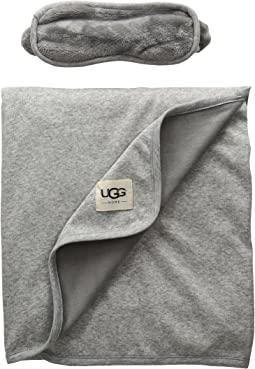 UGG Duffield Travel Set