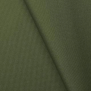 7,99€/m Breaker Wasserdicht - winddichter, wasserdichter, beschichteter Stoff - Polyester - Segeltuch - Meterware Khaki