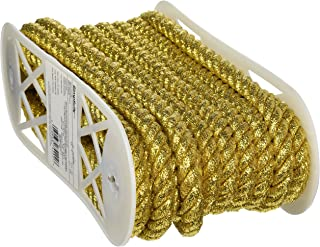 Best decorative rope cording Reviews