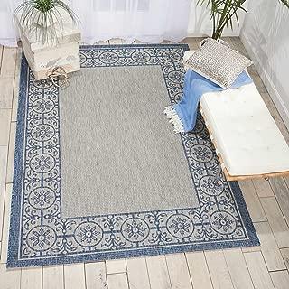 Best pier1 com rugs Reviews