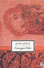 Best james joyce finnegans wake Reviews