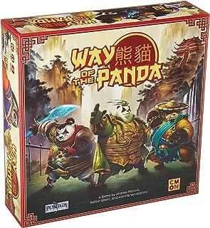 Best panda games uk Reviews