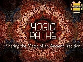 Yogic Paths - Season 1