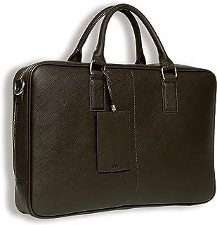 bc77e4b426 My Best Friend is a Bag Mon Ami Est Un Sac D'Ordinateur Portable Avocat