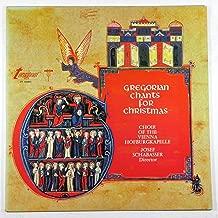 josef gregorian
