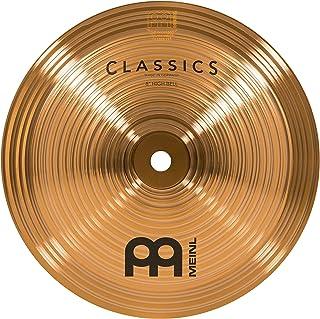 Meinl Cymbals C8BH - Platillo Splash (8.0