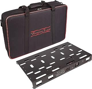 Best voodoo pedal board Reviews