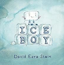 Best ice boy book Reviews