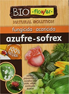 Flower 70516 70516-Fungicida azufre-sofrex, No Aplica, 10.