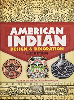 Best native american symbols designs Reviews