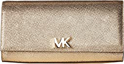 MICHAEL Michael Kors - Mott Large East/West Clutch